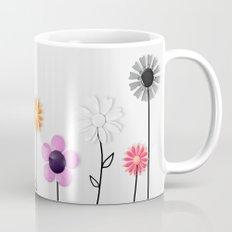 Mary Mary, How Does Your Garden Grow? Mug