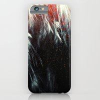 It's Just a Spark, But it's Enough iPhone 6 Slim Case