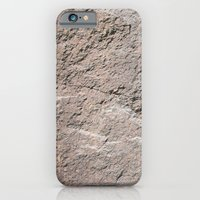 Back Of The Hand iPhone 6 Slim Case