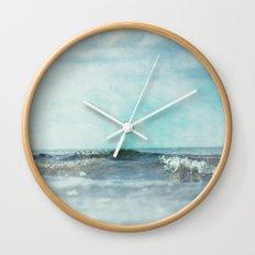 Ocean 2236 Wall Clock