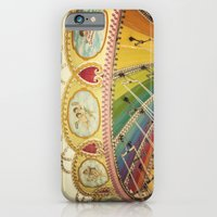 Fly So High iPhone 6 Slim Case