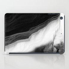 Feelings iPad Case