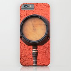 Gauge iPhone 6 Slim Case