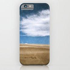 Le périple du nuage iPhone 6 Slim Case