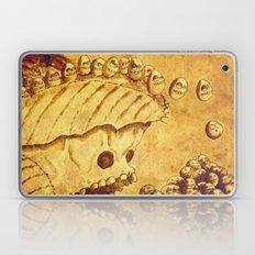 Lemmings Laptop & iPad Skin