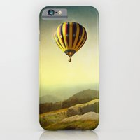 iPhone & iPod Case featuring Keys to Imagination II by Dragos Dumitrascu