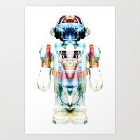 P20111004-234211 Art Print