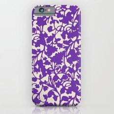 earth 8 Slim Case iPhone 6s
