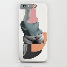 untitled_01 iPhone 6 Slim Case