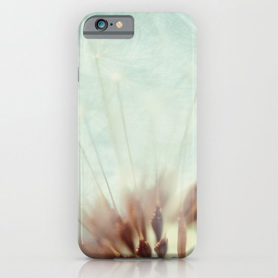 Ready to Fly iPhone & iPod Case