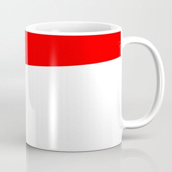 LEGO MAN  Mug