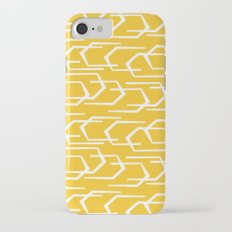 Going Places   Sunkissed Slim Case iPhone 7