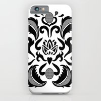 iPhone & iPod Case featuring Lase by Sproot