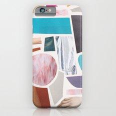 Stuff Slim Case iPhone 6s