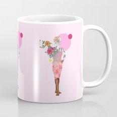 Anfisa Mug
