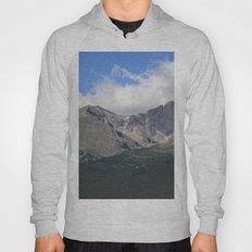 Longs Peak Hoody