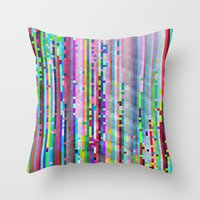 Port5x10a Throw Pillow