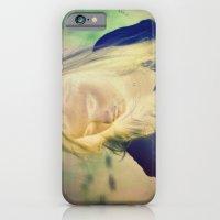 Simplicity iPhone 6 Slim Case