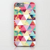I Heart Japan iPhone 6 Slim Case