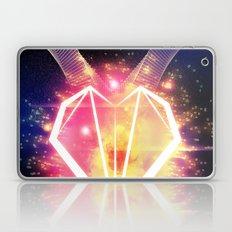 year3000 - Bing Bang Laptop & iPad Skin