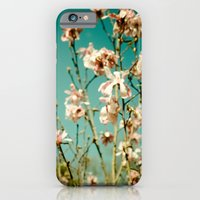 The Dreaming Tree iPhone 6 Slim Case
