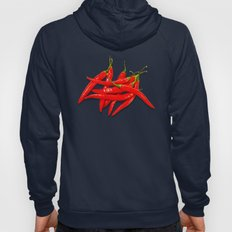 Spicy Hoody