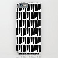 Westfranke Black & White… iPhone 6 Slim Case