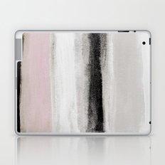 Halfway Laptop & iPad Skin