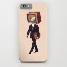 office worker Slim Case iPhone 6s