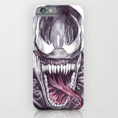 Venom iPhone 6 Slim Case