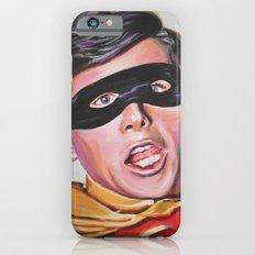 Derp Wonder Slim Case iPhone 6s