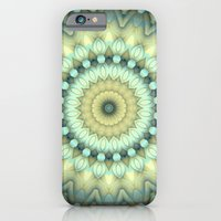 You Don't Know You're Beautiful iPhone 6 Slim Case