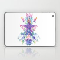 Sea Life Laptop & iPad Skin