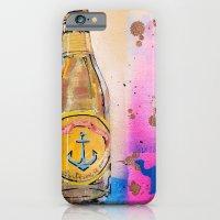 Anchor iPhone 6 Slim Case