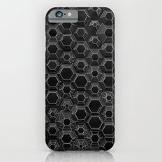HEX I Slim Case iPhone 6s