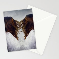 The Pull of Dreams Stationery Cards