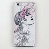 196 iPhone & iPod Skin
