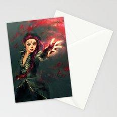 Traverse Stationery Cards