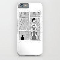 cozy iPhone 6 Slim Case
