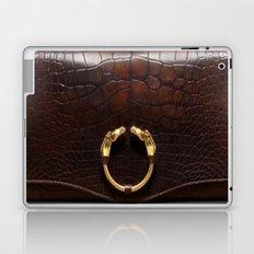 Clutch Laptop & iPad Skin