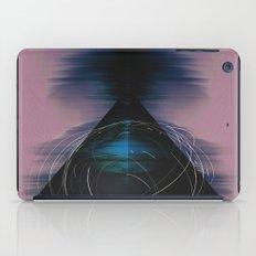 Energy Influx iPad Case
