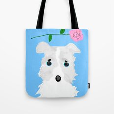 Looking for new family Tote Bag