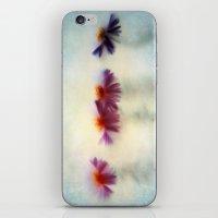 Like Dance? iPhone & iPod Skin