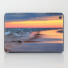 Sunset Dream iPad Case