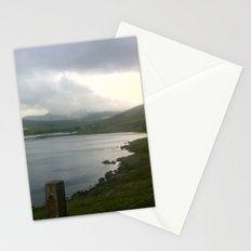 Snodonia National Park Stationery Cards