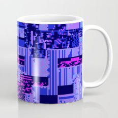 taintedcanvas165 Mug