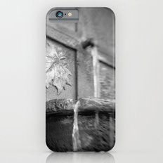 Distant Fall iPhone 6 Slim Case