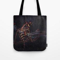 El Reglao Tote Bag