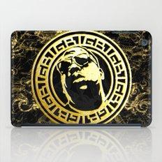 Versace Shades iPad Case