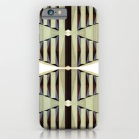 iPhone & iPod Case featuring The Love Inside by Anai Greog